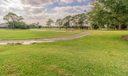 34_view2_8 Graemoor Terrace_PGA National