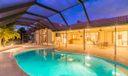 37_night-pool2_8 Graemoor Terrace_PGA Na
