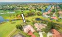 39_aerial-view2_8 Graemoor Terrace_PGA N