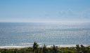3 2 1-5049 HWY A1A - 1005 - Sea Breeze-1
