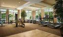 casa-costa-gym-300x212