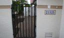 Privacy Gate