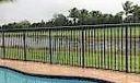 Pool   - Lake