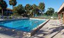 Oak Terrace pool