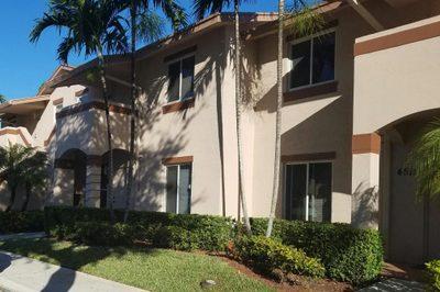 4514 Oak Terrace Drive 1
