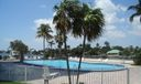 seagate towers pool 2008 (2)