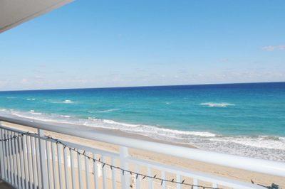 3546 S Ocean Boulevard #501 1