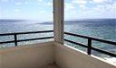s.oceanview