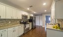 6373 Moonstone Way 11 web