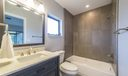 6373 Moonstone Way 24 web