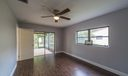 6373 Moonstone Way 21 web