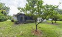 6373 Moonstone Way 03 web