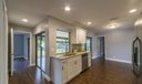 6373 Moonstone Way 07 web