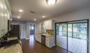 6373 Moonstone Way 08 web