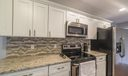 6373 Moonstone Way 12 web