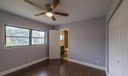 6373 Moonstone Way 13 web