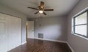 6373 Moonstone Way 14 web