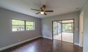 6373 Moonstone Way 15 web