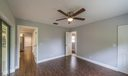 6373 Moonstone Way 17 web