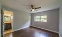 6373 Moonstone Way 18 web