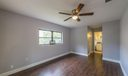 6373 Moonstone Way 19 web