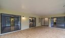 6373 Moonstone Way 27 web