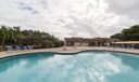 6373 Moonstone Way 30 web