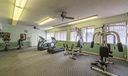 6373 Moonstone Way 33 web