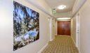 16 Hallway