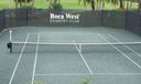 Boca West's Round Robin Tennis-0001