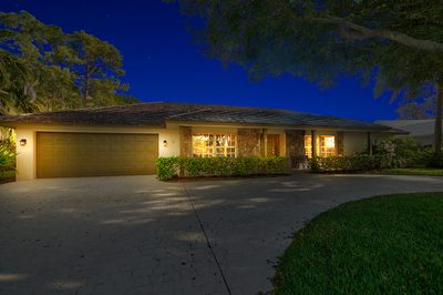 577 S Country Club Drive 1