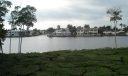 Stunning Waterfront Views