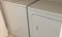 Upstairs Washer/Dryer