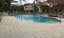 Gorgeous Community Pool