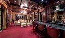 The Gentleman's Room
