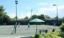 North Palm Beach Country Club Tennis