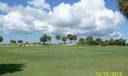 N Palm Beach Golf