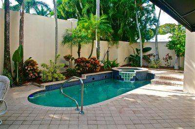 17246 Bermuda Village Drive 1