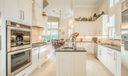 08_kitchen2_162 Sonata Drive_Jupiter Cou
