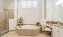 13_master-bathroom-hers_162 Sonata Drive