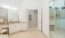 14_master-bathroom-hers2_162 Sonata Driv