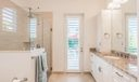 15_master-bathroom-his_162 Sonata Drive_