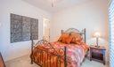 20_bedroom_162 Sonata Drive_Jupiter Coun