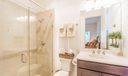 25_bathroom2_162 Sonata Drive_Jupiter Co
