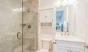 26_bathroom3_162 Sonata Drive_Jupiter Co