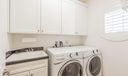 28_laundry-room_162 Sonata Drive_Jupiter