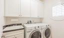 28_laundry-room_162 Sonata Drive_Jupiter
