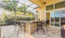 33_outdoor-kitchen_162 Sonata Drive_Jupi