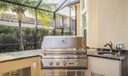 34_outdoor-kitchen2_162 Sonata Drive_Jup