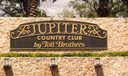 42_community-sign_Jupiter Country Club